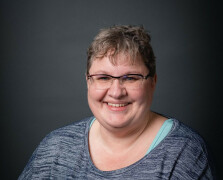 Profile image of Bonnie Sookermany