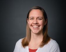 Profile image of Nicole Banman